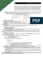 3%AA AULA DESPESA - LIVRO - NOVO 1_20100317125311