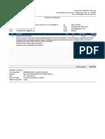 210123_RONTECH_QC AIF BC 12,5CV 220V