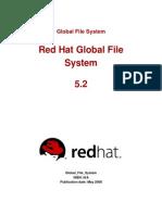 Global_File_System