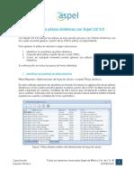 C001_Manejando-polizas-dinamicas-con-Aspel-COI-9.0