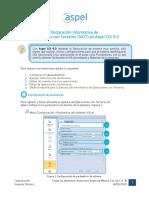 C009_Declaracion_Informativa_(DIOT)_COI90
