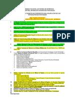 0. Requisitos Para Tramites de Graduacion Postgrados (2)