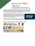 TOEFL_Study_Guide_Listening[1]