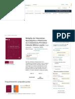 Religião de Visionários. Apocalíptica e Misticismo no Cristianismo Primitivo - Coleção Bíblica Loyola _ Amazon.com.br