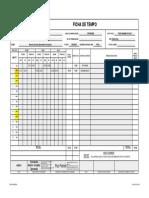 FDT_MSocrates_P66_Abril-2021_semana_14