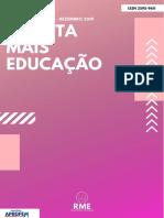 Ciro_Alves_dos_Santos ARTIGO REVISTA MAIS EDUCAÇÃO