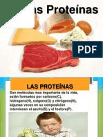 lasproteinasyacidosnucleicos-171006061412