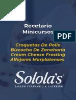Recetario_ Minicursos Solola's (1)_210312_130953 (2)