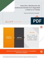 Induccion SST y Protocolo_Aprendices (1)