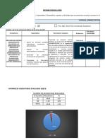 Informe 2020B - copia