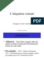 integration_verticale