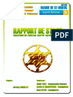 Rapport_Stage_Jeremy_Giguelay