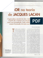 Amor_na_teoria_de_Lacan