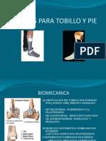-Ortesis-Para-Tobillo-y-Pie-Clase-N-4-Actualizado