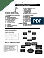 Evaluación_de_la_investigación