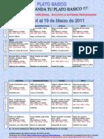 20110311-PLATO BASICO 2-4 AGRANDA BASICO