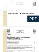Prog_fundaciones