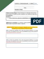3Medio_MS_Matematica_Guia_8-Estadistica-y-Probabilidades (2)
