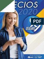Celulares 99 precios abril 2021 (9)