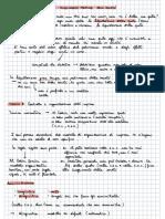 Lezione24 DC