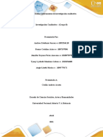 Unidad 2 - Fase 3 - Diseñar instrumentos de investigación cualitativa (1)