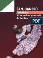 Sanju a Nero