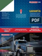 GARANTIA-TRIPTICO