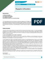 Biographie_Baudelaire (1)