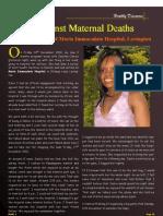 Maternal_Death
