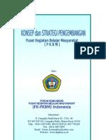 Konsep_dan_Strategi_Pengembangan_PKBM_-_FK_PKBM_Indonesia_-_A4.116221521