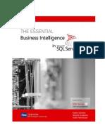 Essential_SQL_Server_2008_BI