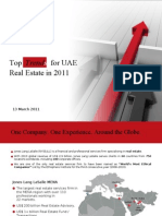 JLL_Top Trends for UAE RE_ 2011_Screen