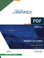 TEORIA DINÁMICA DE FLUIDOS (1)