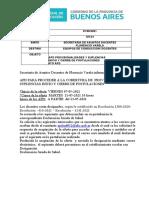 Comunicado n 107. 2021 (1)