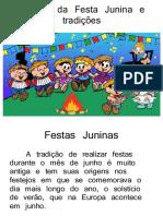 HISTÓRIA_DA_FESTA_JUNINA_SÍMBOLOS_E_TRADIÇÕES_GRUPO_MATERIAIS