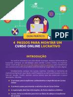 Ebook_4_Passos_Para_Montar_Um_Curso_Online