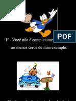 Dicas_de_Auto_ajuda
