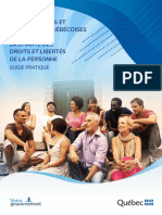 GUI Pratique Valeurs FR (1)