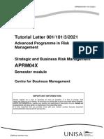 APRM04X_2021_001_101_3_B