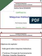 HGHTEO__Cap4_Aula-1_-02122015_V1