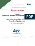 RAPPORt-de-stage-version-finale ST