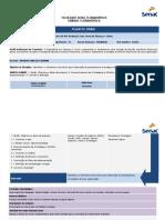 1. PE - Planejamento Estratégico