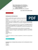 Boletín 5. Cuarto Corte-1 (1)