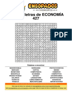 sopa-de-letras-de-economía_427