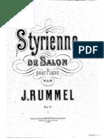 [Free-scores.com]_rummel-joseph-styrienne-salon-78576