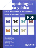 schejtman psicopatologia-1