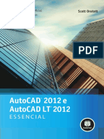 Autocad-01