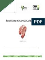 Reporte_mercado_porcino_290618