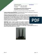 Guia Rapido Troca Eletrodos FSM-60S