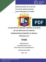 Abarca Tapia Luis Enrique